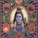 Shivayoga