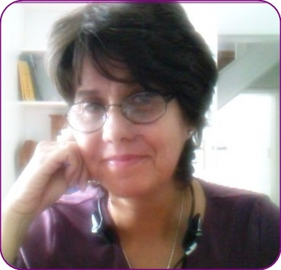 Nina Ferrell Social Profile
