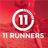 @11runners