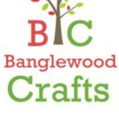 Banglewood Crafts | Social Profile