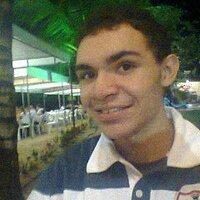 Ygor Patrick | Social Profile