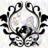The profile image of tenshi_bot1