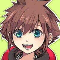 中野@(゚j゚) | Social Profile