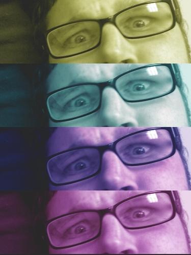 The profile image of MrMudMaker