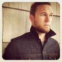 Ryan Schuetze | Social Profile
