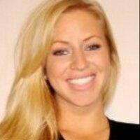 Heather Rath | Social Profile