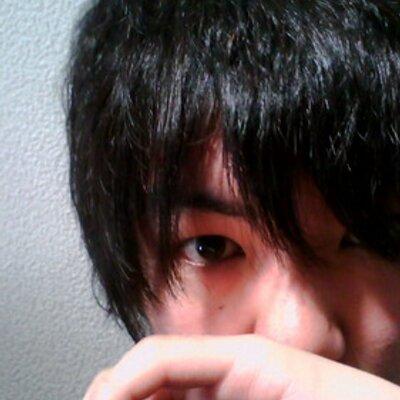 なおくん@しょくぱんまん | Social Profile