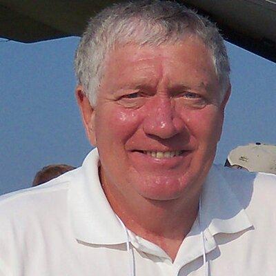 Doug Hardin | Social Profile