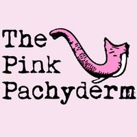 ThePinkPachyderm | Social Profile