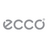 @ECCO_USA_shoes