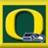 OregonsFan