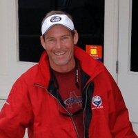 Doug Warren | Social Profile