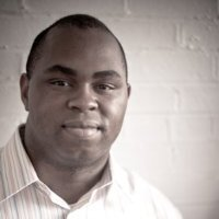 Dele Olowoyo | Social Profile