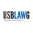 USBlawg profile