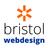 @bristol_web
