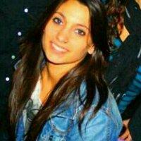 @amandagarcia_15