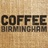 CoffeeBrum