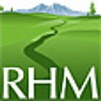 RHM Images | Social Profile