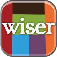 Wiser.org | Social Profile
