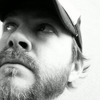 Justin K. | Social Profile