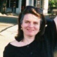 Elaine   Social Profile