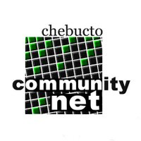 ChebuctoCommunityNet | Social Profile
