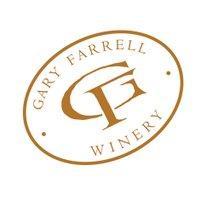 Gary Farrell Winery | Social Profile