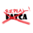 Repeal FATCA