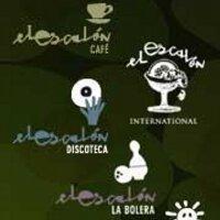 El Escalón | Social Profile