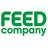 @Feed_Company