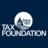 @taxfoundation