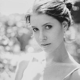 Emma Wheeler | Social Profile