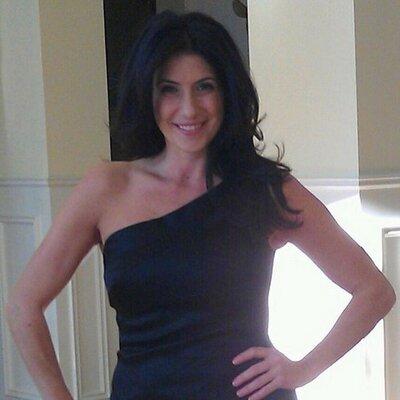 Sheri Iannaci | Social Profile