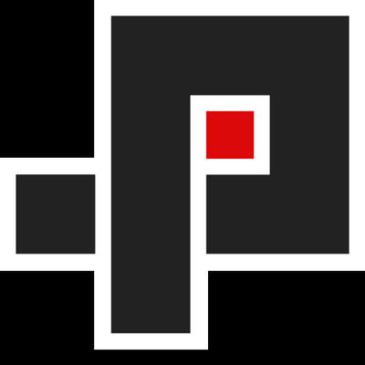 PixBeat Photo | Social Profile
