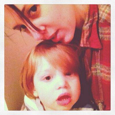 Stephanie Shaterian | Social Profile