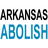 ArkansasAbolish.org