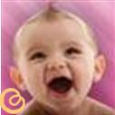 BabyProFinder | Social Profile