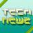 @Tech_Newz