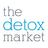 @Thedetoxmarket