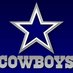 DallasCowboysup - Dallas Cowboys up - Your source for the latest news on Dallas Cowboys