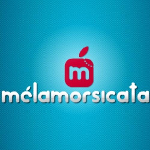 Melamorsicata.it Social Profile