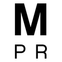 MÜLLER PR&CONSULTING