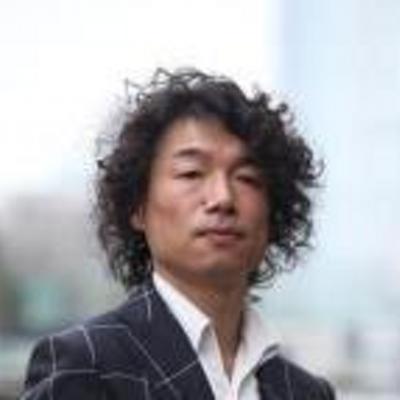 荒木亨ニ | Social Profile