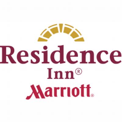 Residence Inn SD