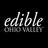 @EdibleOHValley