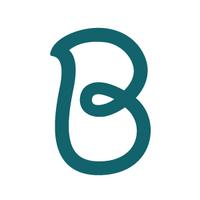 Bidsketch | Social Profile