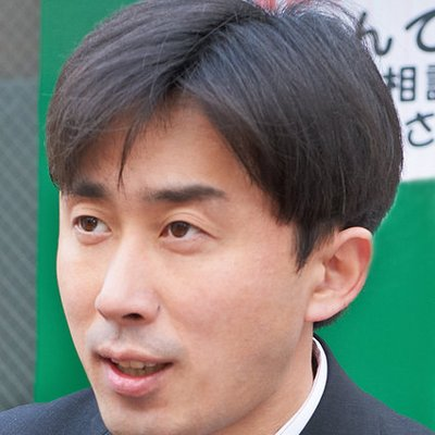 吉岡正史 | Social Profile