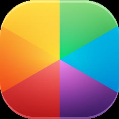 MyColorScreen | Social Profile