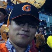 PARK JIN WOO | Social Profile
