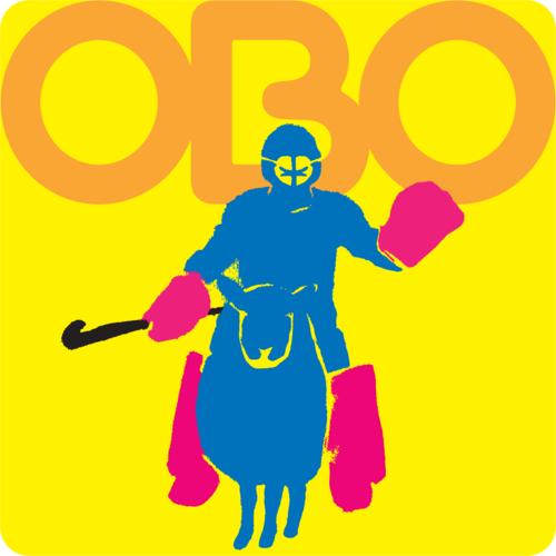 obohockey